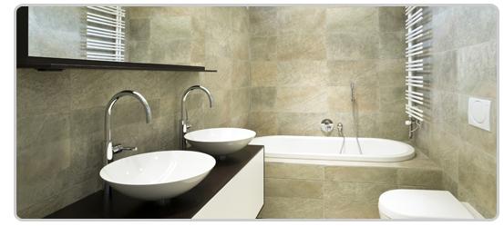 luxury bathrooms. Luxury Bathrooms DS Mugridge  By Qualified Installers