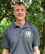 Shaun Mugridge - Director